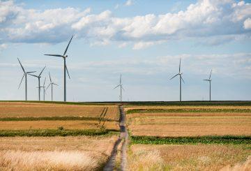 Wiatr i jego siła