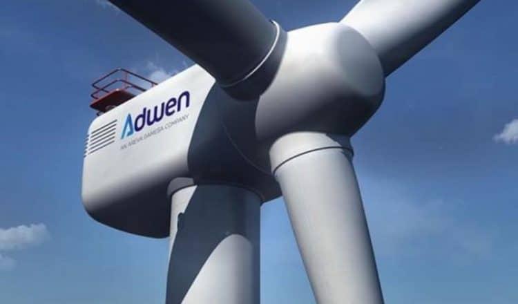 Areva wycofuje się z sektora OZE