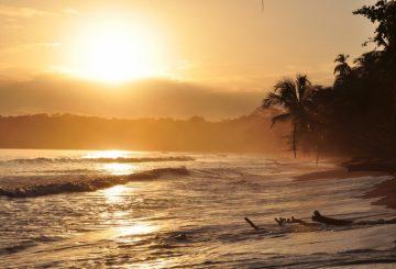 Kostaryka wzorem do naśladowania