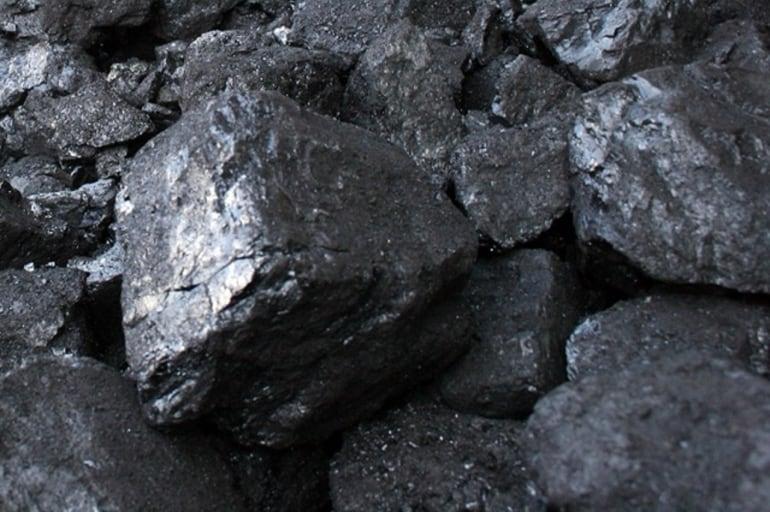 Ministerstwo Energetyki zajmie się jakością węgla