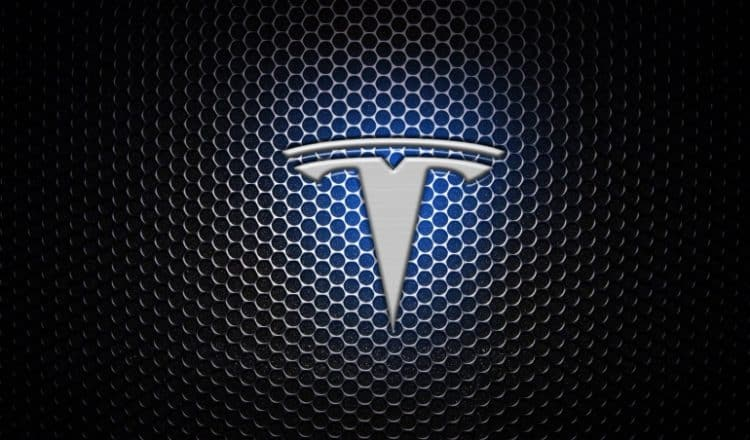 otwarcie Gigafabryki Tesli