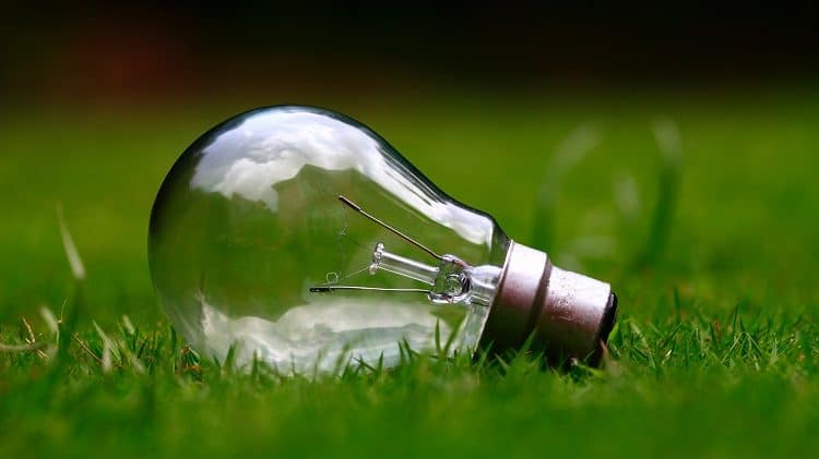 co to jest energia i skąd się bierze