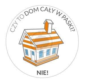 dom pasywny_1
