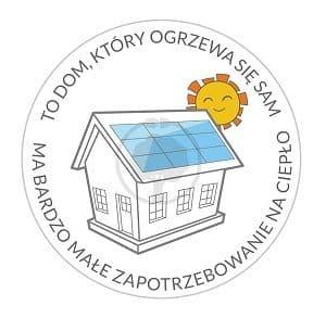 dom pasywny_3