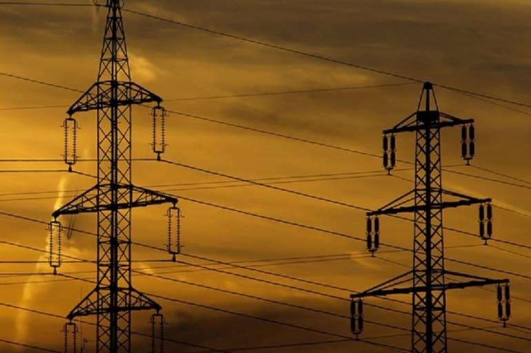 Dlaczego warto skorzystać z doradztwa energetycznego?