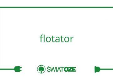 flotator