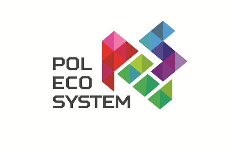 Bezpieczeństwo energetyczne – jak je zapewnić, targi POL ECO SYSTEM