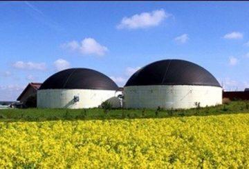 Co warto wiedzieć o biogazie
