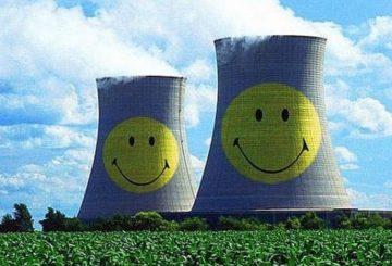 Elektrownia jądrowa – jak działa i czy warto się jej bać