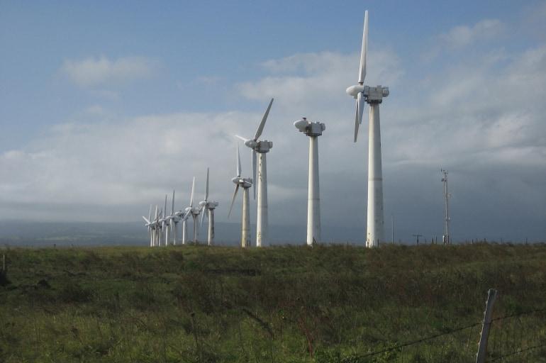 Enel zamierza zainstalować 6,7 GW mocy w ciągu 3 lat