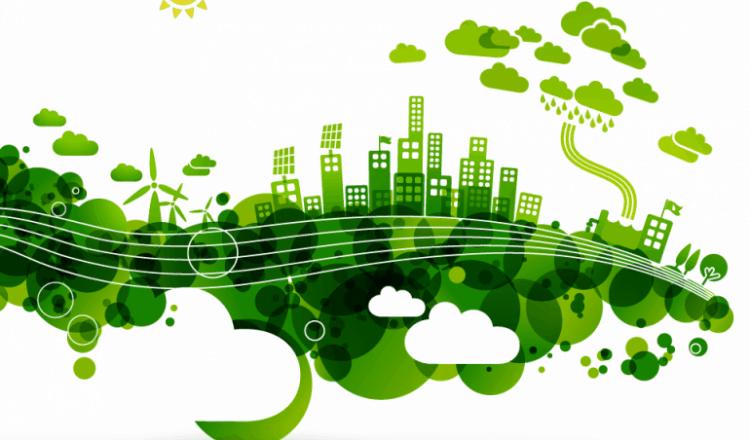 """Forum """"Green Smart City"""" w Krakowie"""