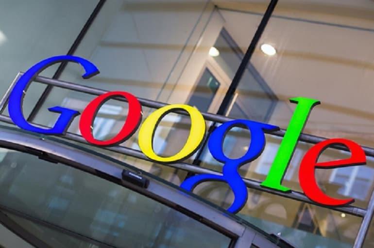 Google będzie korzystać wyłącznie z odnawialnych źródeł energii