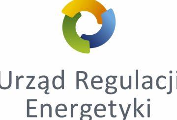 Internetowa Platforma Aukcyjna została udostępniona przez Urząd Regulacji Energetyki