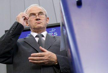 Klastry energetyczne metodą wsparcia stabilizacja OZE w Polsce