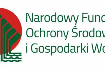 """NFOŚiGW wyróżniony nagrodą """"Razem dla środowiska"""""""