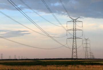 O energii, klimacie i zrównoważonym rozwoju
