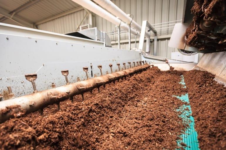 Paliwo wodorowe z biomasy
