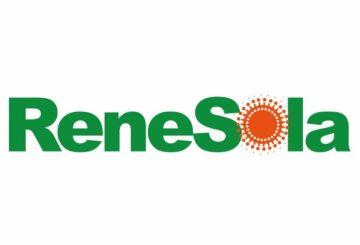 ReneSola
