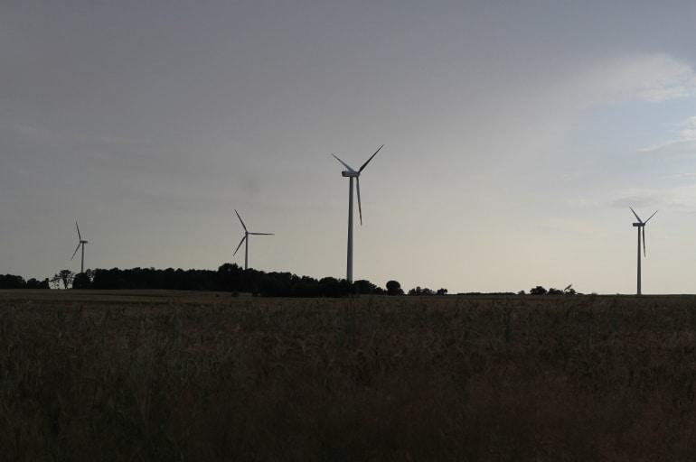 Rozszerzenie strategii Morawieckiego o rozwój systemów wiatrowych offshore