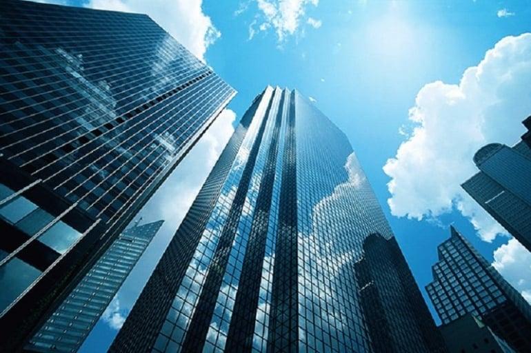Solarne okna dzięki SolarWindow Technologies