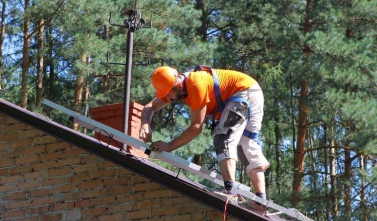 Szczeciński zakład wodociągów buduje farmę PV