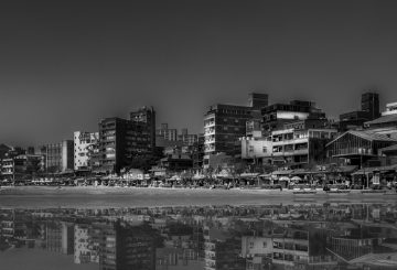 Tajwan odchodzi od elektrowni atomowych