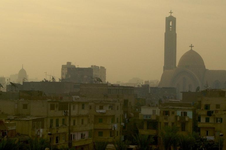 UNICEF 2 mld dzieci na świecie wdychają toksyczne powietrze