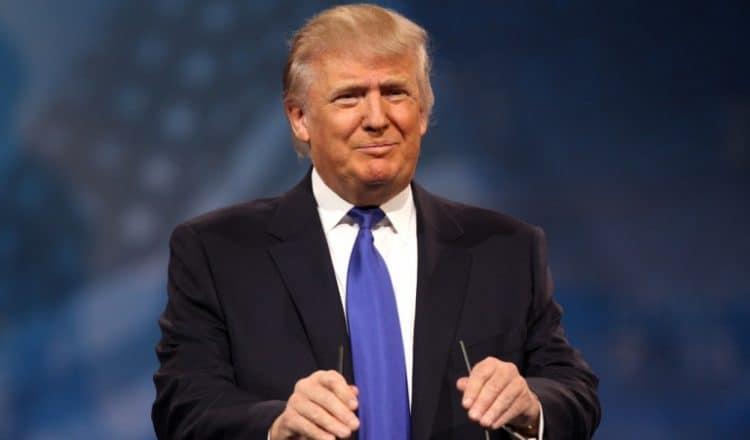 USA bez OZE po elekcji Trumpa