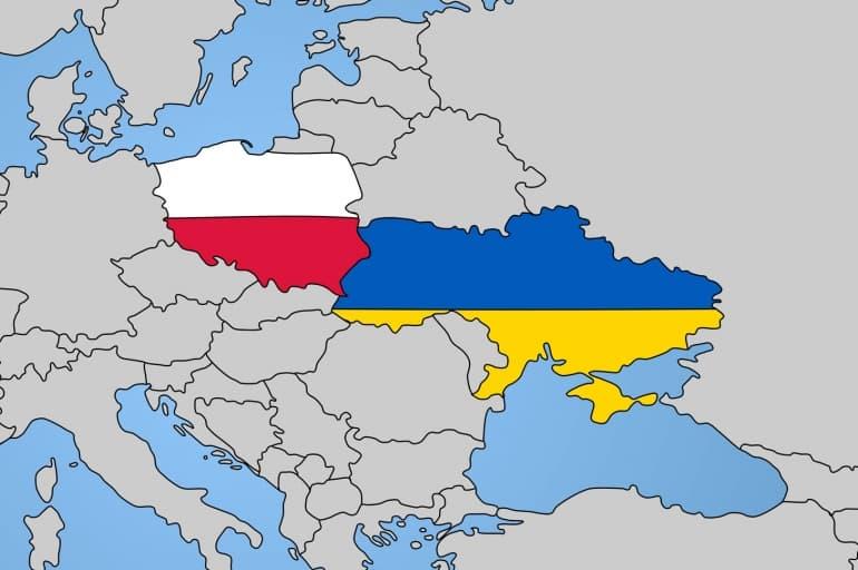 Ukraina – droga do niezależności energetycznej