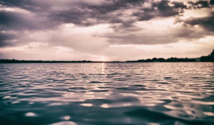 energia cieplna oceanu