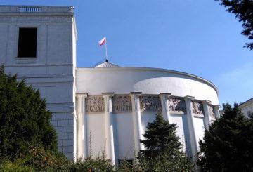 konsultacje społeczne nad ustawą o OZE