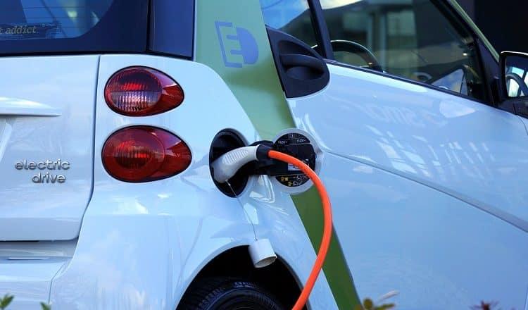 elektromobilnosc