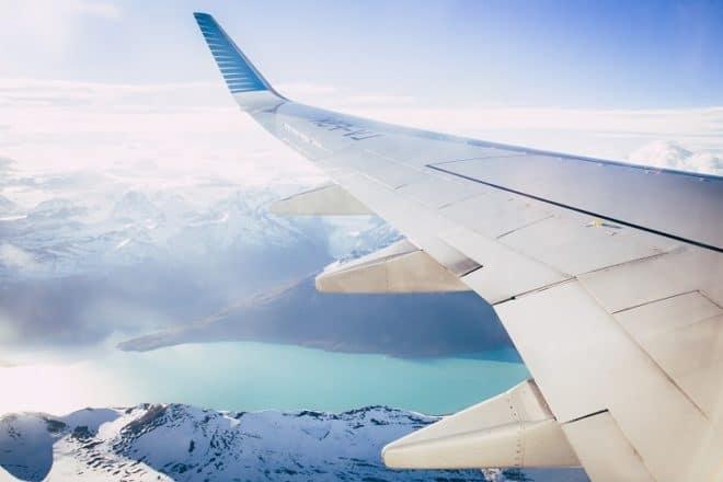 samolot-paliwo do samolotów