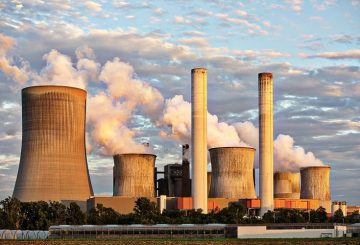 elektrownia-weglowa