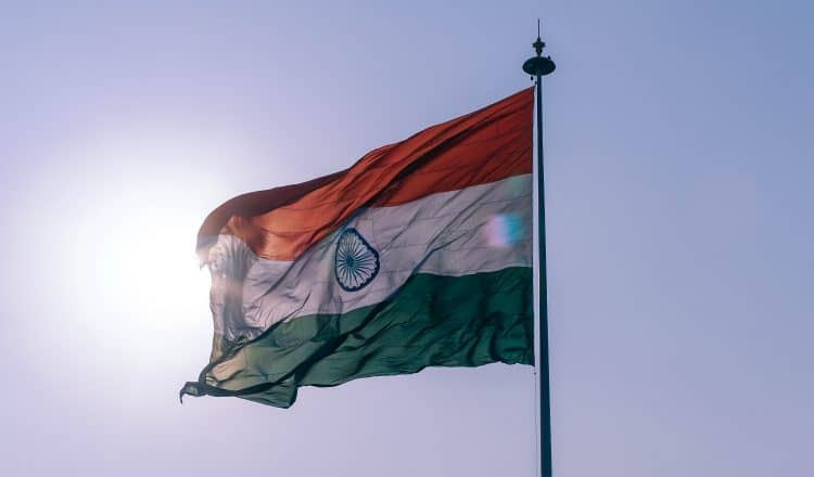 energia wiatru w indiach