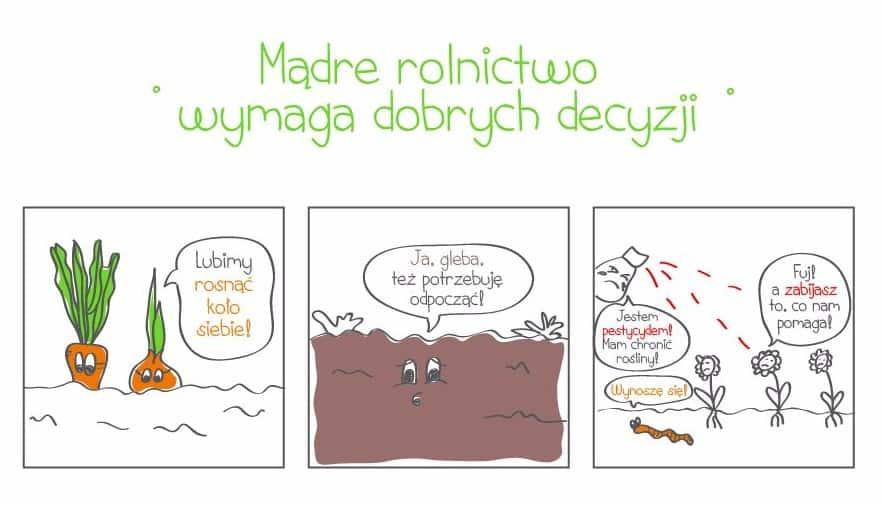 ekologiczne-rolnictwo