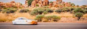 https://inhabitat.com/wp-content/blogs.dir/1/files/2017/10/Dutch-solar-car-carousel-1580x530.jpg
