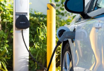Electric car, electric vehicle, electric, electricity, charging, EV charging