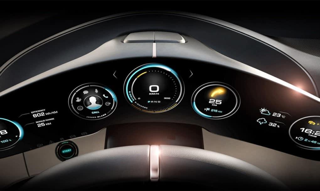 https://inhabitat.com/wp-content/blogs.dir/1/files/2017/12/Porsche-Mission-E-reveal-1020x610.jpg