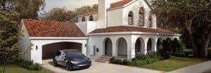 https://inhabitat.com/wp-content/blogs.dir/1/files/2018/01/Tesla-Solar-Roof-Full-Width-Tall.jpg