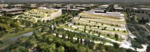 https://inhabitat.com/wp-content/blogs.dir/1/files/2018/01/Google-Sunnyvale-campus-by-BIG-lead.jpg