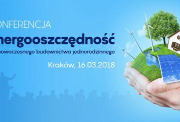 konferencja energooszczędność