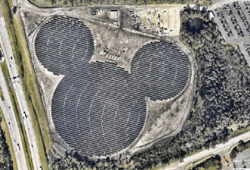 solar-panel-install-disney-solar-farm-fl