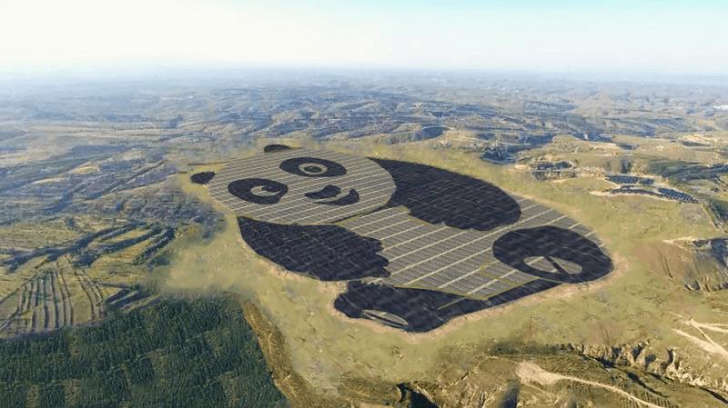 solar-panel-install-panda-solar-farm-1