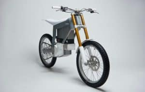 Cake, Cake Kalk, electric bike, electric motorcycle, electric dirt bike, electric motor, green transportation, electric off-roading, off-road vehicles