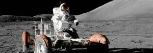 https://inhabitat.com/wp-content/blogs.dir/1/files/2018/01/Lunar-Rover-Carousel-1579x549.jpg