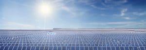 https://inhabitat.com/wp-content/blogs.dir/1/files/2018/01/Solar-Power-Full-Width-Tall.jpg