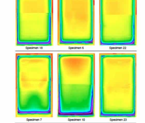 'super window' could save $10 billion annually in energy costs