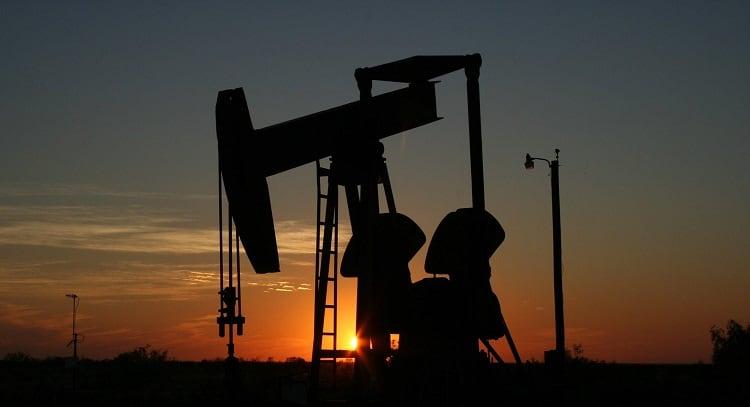 irlandia wycofuje się z inwestycji w paliwa kopalne