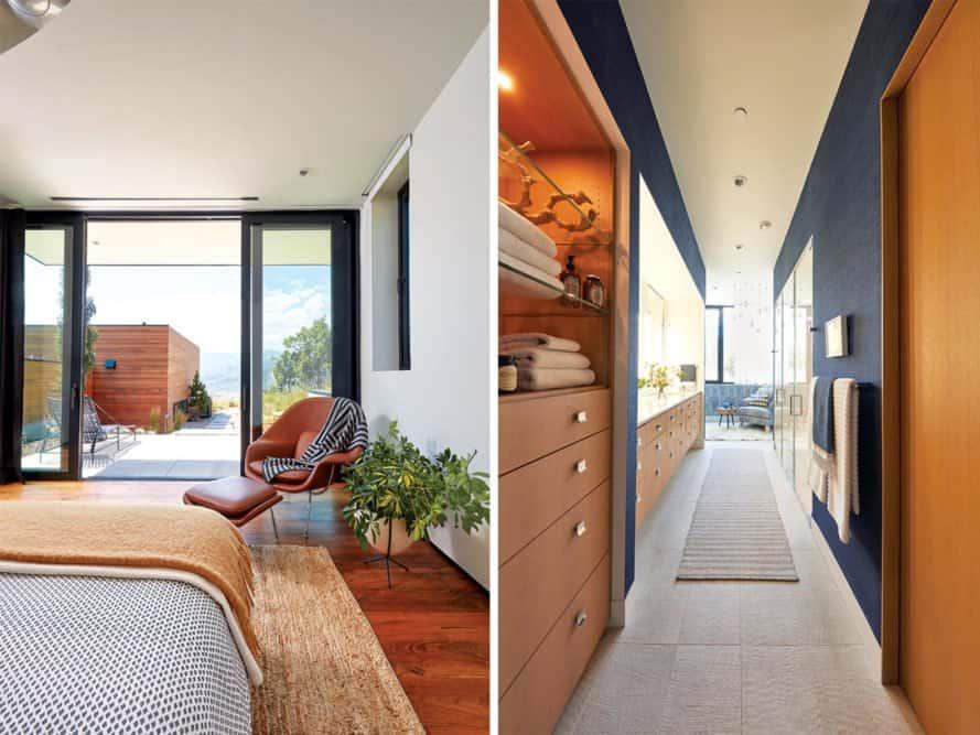 https://inhabitat.com/wp-content/blogs.dir/1/files/2018/09/Park-City-Modern-House-by-Sparano-Mooney-Architecture-8-889x667.jpg